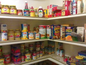 unhealthy-pantry1